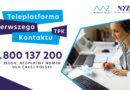 TPK – nowa usługa zdrowotna