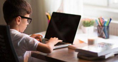 Wsparcie dzieci i wnuków byłych pracowników PGR w rozwoju cyfrowym